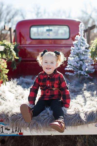 Parkin Christmas Mini-6