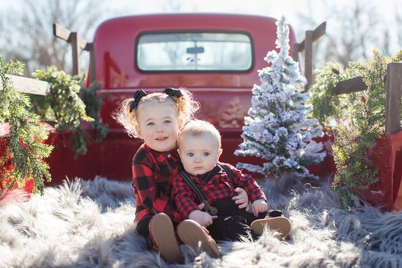 Parkin Christmas Mini-2