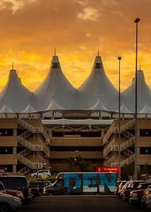 070920-tents_parking-94