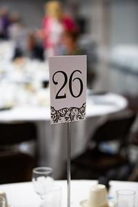 Parkland PRC Banquet 2019 (143)