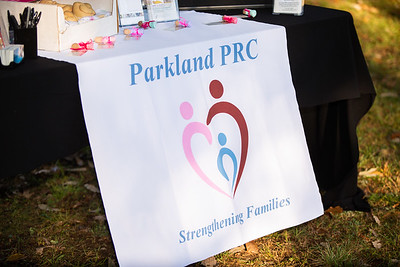 Parkland PRC Walk for Life (8 of 223)