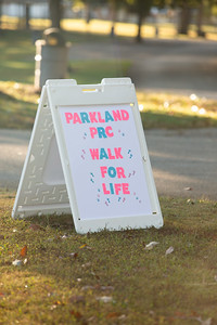 Parkland PRC Walk for Life (4 of 223)