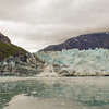Glacier Bay National Park & Preserve, Alaska