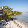 De Soto National Memorial, Florida