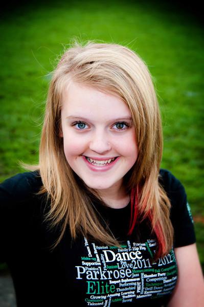 Allie Forsyth