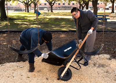 PISD Parks Clean Up_032