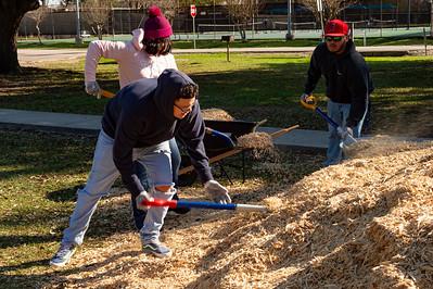 PISD Parks Clean Up_028