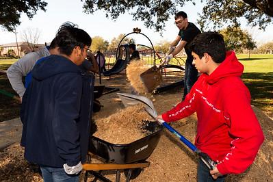 PISD Parks Clean Up_031