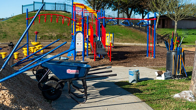 PISD Parks Clean Up_005