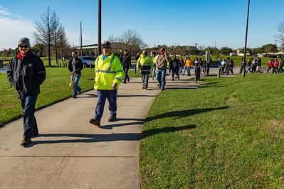 PISD Parks Clean Up_007