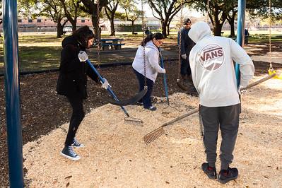 PISD Parks Clean Up_034
