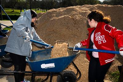 PISD Parks Clean Up_013