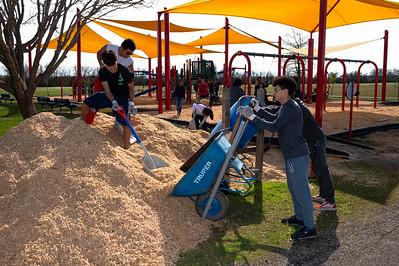PISD Parks Clean Up_038