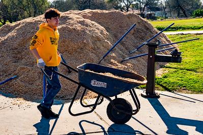 PISD Parks Clean Up_016