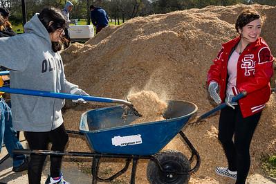 PISD Parks Clean Up_014