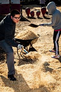 PISD Parks Clean Up_037