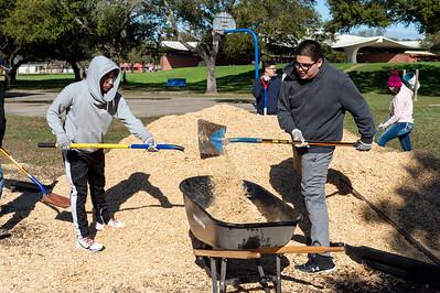 PISD Parks Clean Up_035