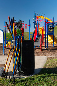 PISD Parks Clean Up_003
