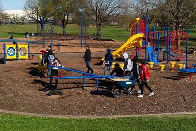 PISD Parks Clean Up_024