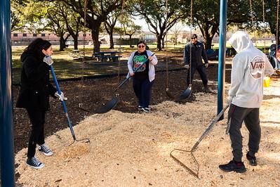 PISD Parks Clean Up_033