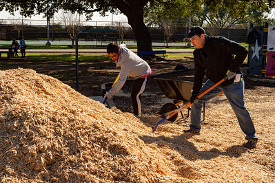 PISD Parks Clean Up_029