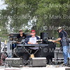 Parks Cracklin Cookoff, Parks, Louisiana 042217 045