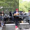 Parks Cracklin Cookoff, Parks, Louisiana 042217 110