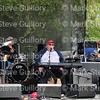 Parks Cracklin Cookoff, Parks, Louisiana 042217 043