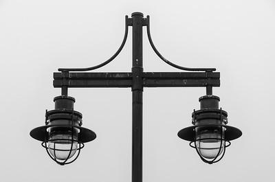 Night-time Apparatus