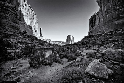 arches_parkavenue_1_bw