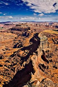 canyonlands_0504