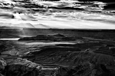 canyonlands_0736_1