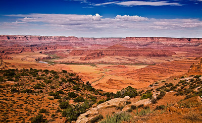 canyonlands_0507