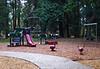 At Completion - November 10 2008 003