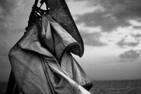 Sail #1