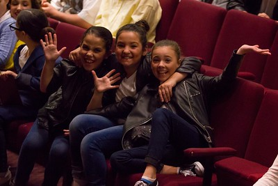 Parks-Theatre-Grease-9-2424
