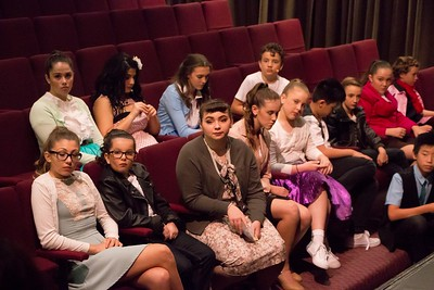 Parks-Theatre-Grease-4127