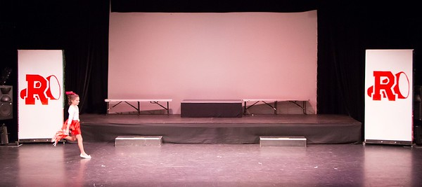 Parks-Theatre-Grease-4138