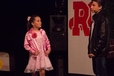 Parks-Theatre-Grease-4129