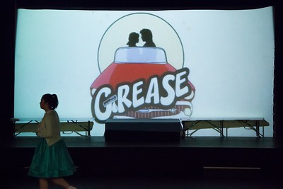 Parks-Theatre-Grease-4132