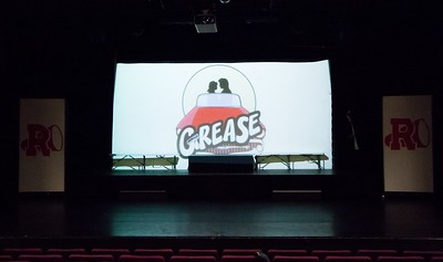 Parks-Theatre-Grease-4137