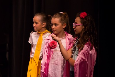 Parks-Theatre-Grease-9-2429