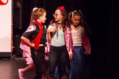 Parks-Theatre-Grease-4140