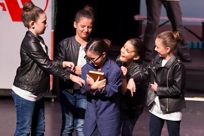 Parks-Theatre-Grease-9-2428