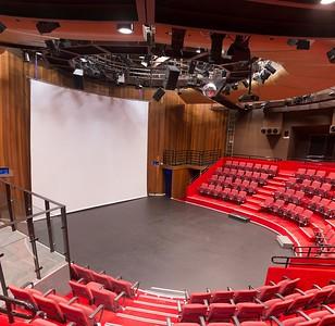 Parks-Theatre1-2