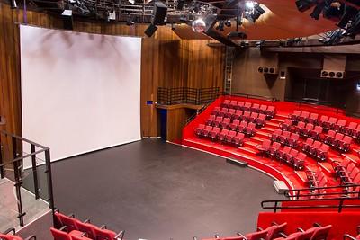 Parks-Theatre-0001
