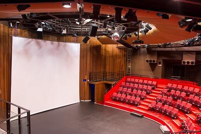 Parks-Theatre-0018