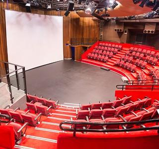 Parks-Theatre1-1