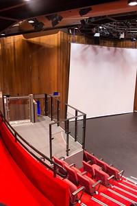Parks-Theatre-0019