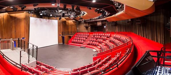 Parks-Theatre--2